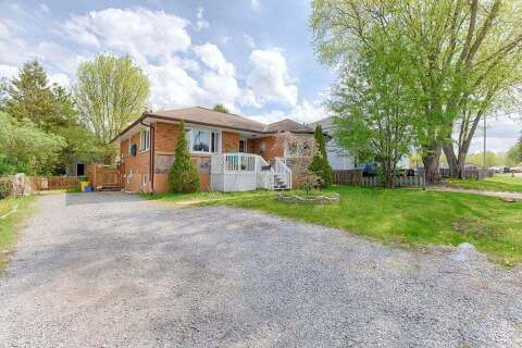 House for sale at 269 Jule St Pembroke Ontario - MLS: 1193822