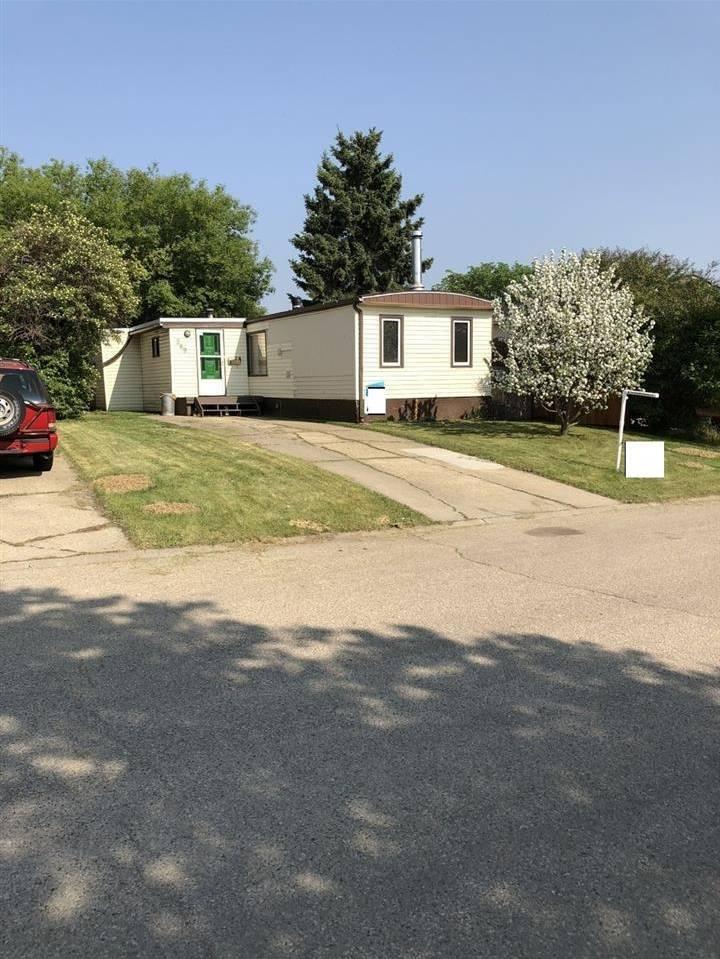 269 Lee_ridge Road Nw, Edmonton | Image 1