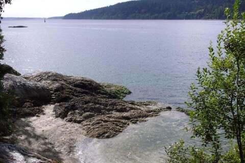 House for sale at 269 Reginald Hill Rd Salt Spring Island British Columbia - MLS: R2422892