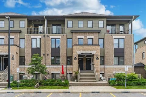 House for sale at 269 Titanium Pt Ottawa Ontario - MLS: 1155368