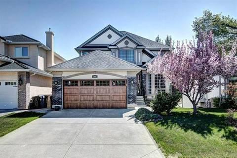 House for sale at 269 Valley Ridge Green Northwest Calgary Alberta - MLS: C4274750