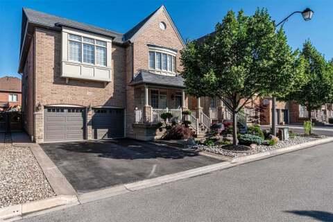 House for sale at 269 Weston Dr Milton Ontario - MLS: W4812064