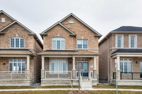House for sale at 269 William Forster Rd Markham Ontario - MLS: N4919796