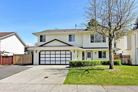 House for sale at 2690 Mitchell St Abbotsford British Columbia - MLS: R2366258