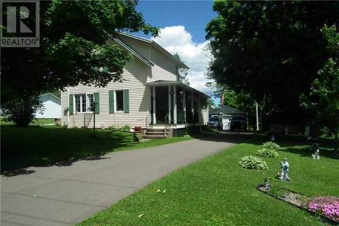 House for sale at 2691 Main St Hillsborough New Brunswick - MLS: M122488