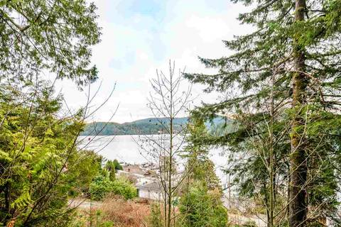 Residential property for sale at 2691 Panorama Dr North Vancouver British Columbia - MLS: R2435803