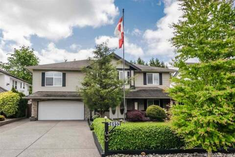 House for sale at 26932 24a Ave Langley British Columbia - MLS: R2459289