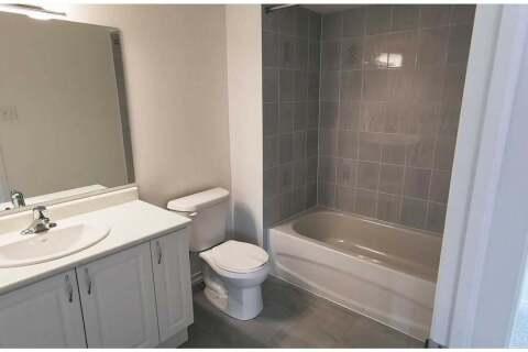 Apartment for rent at 2694 Deputy Minister Path Oshawa Ontario - MLS: E4949524