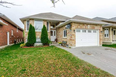 2694 Foxmeadow Road, Peterborough | Image 1