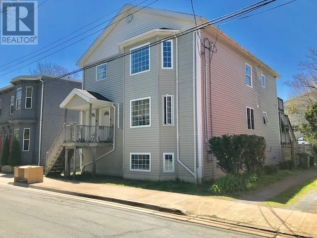 For Sale: 2696 Belle Aire Terrace, Halifax, NS Townhouse for $599,900. See 27 photos!