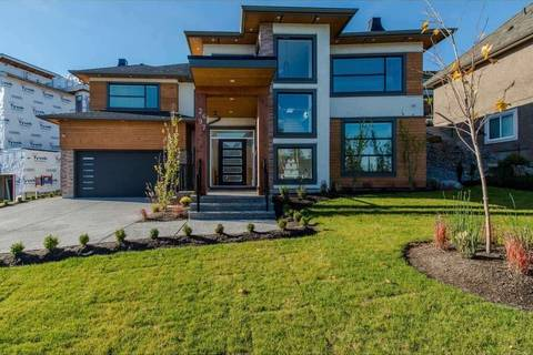 House for sale at 2697 Aquila Dr Abbotsford British Columbia - MLS: R2419057