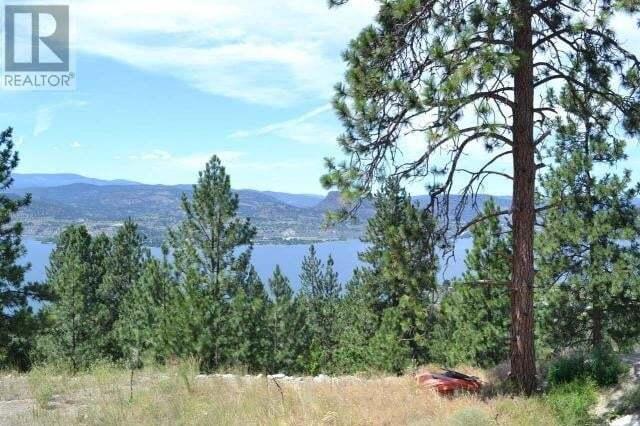 Home for sale at 2697 Workman Pl Naramata British Columbia - MLS: 184885