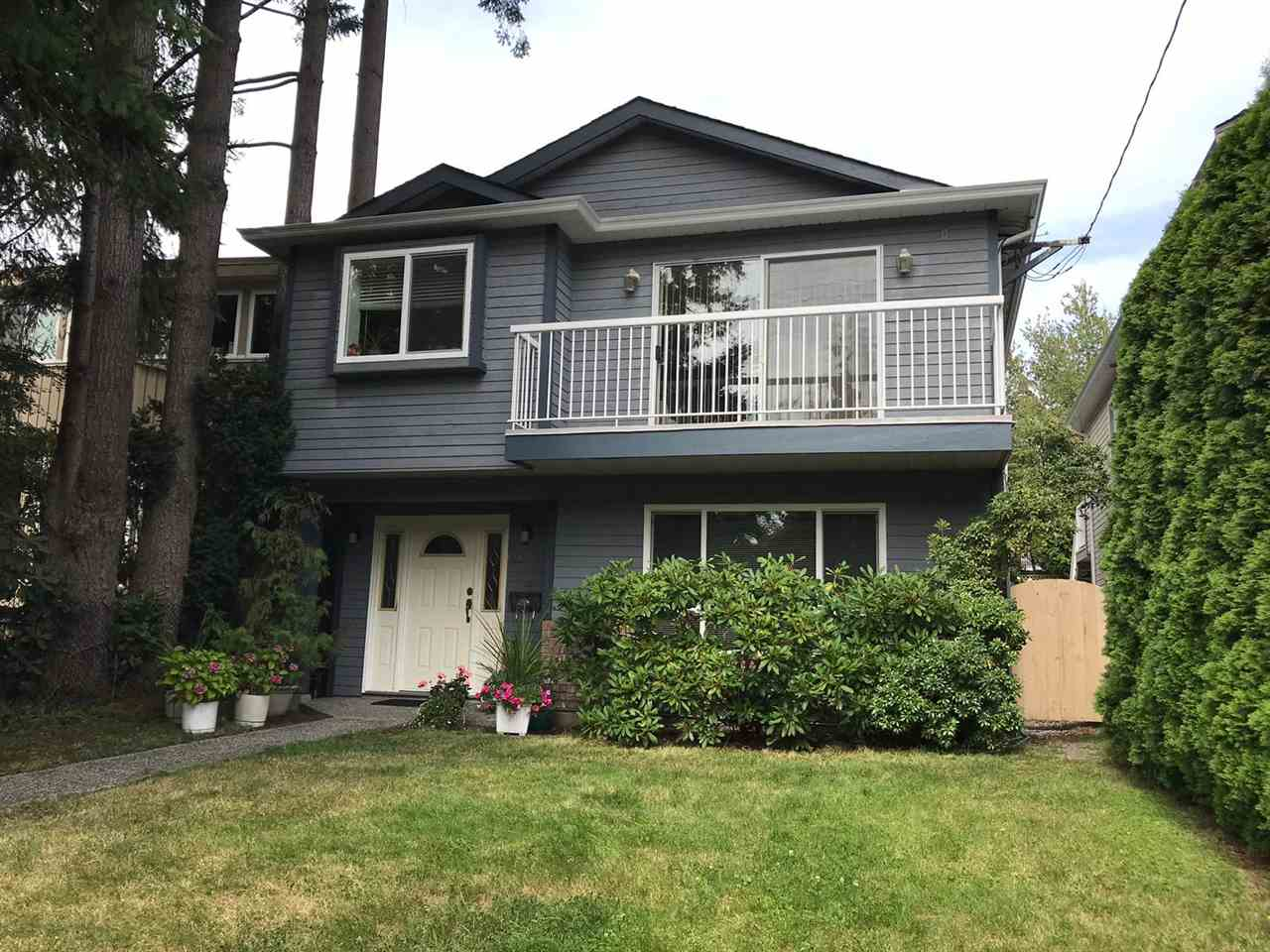 Removed: 2698 Bendale Place, North Vancouver, BC - Removed on 2019-10-03 05:15:23