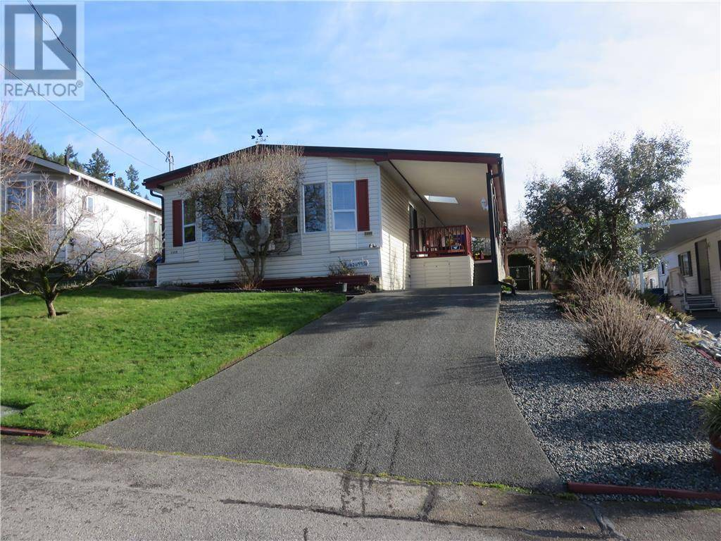 Residential property for sale at 2699 Wade Pl Mill Bay British Columbia - MLS: 420608