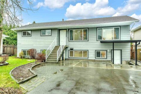 House for sale at 26993 26 Ave Langley British Columbia - MLS: R2528304