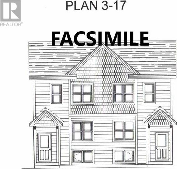 House for sale at 33 Trout Run Unit 26a Spryfield Nova Scotia - MLS: 202000448