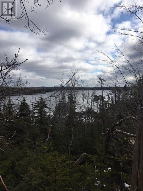 Residential property for sale at 83 Bayview Cres Unit 26a Prospect Nova Scotia - MLS: 202003044