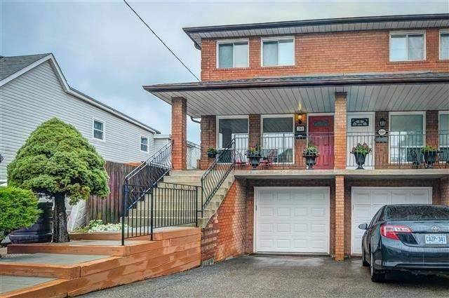Sold: 26a Greendale Avenue, Toronto, ON