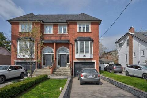 Townhouse for sale at 26 Long Branch Ave Toronto Ontario - MLS: W4455801