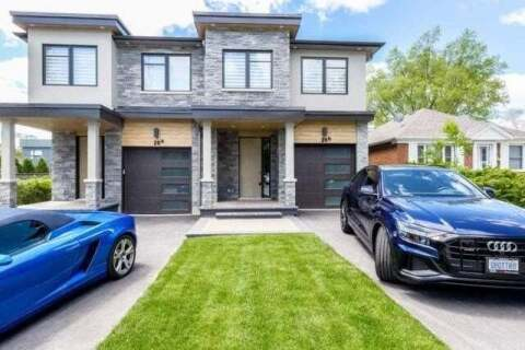 Townhouse for sale at 26 Pine Ave Mississauga Ontario - MLS: W4722623