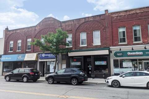 Commercial property for sale at 27 Victoria St New Tecumseth Ontario - MLS: N4784476
