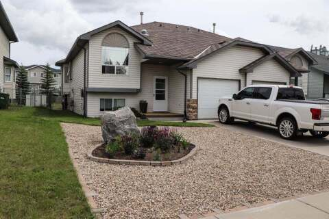 Townhouse for sale at 27 Hillview Rd Strathmore Alberta - MLS: A1010858