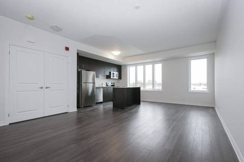 Condo for sale at 100 Long Branch Ave Unit 27 Toronto Ontario - MLS: W4607230
