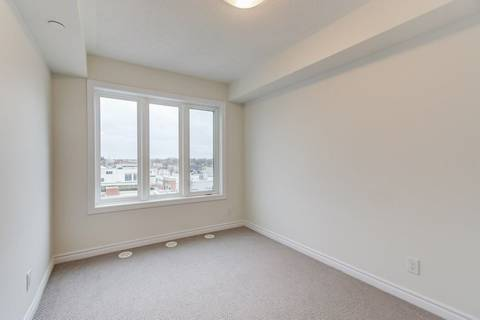Condo for sale at 100 Long Branch Ave Unit 27 Toronto Ontario - MLS: W4647928