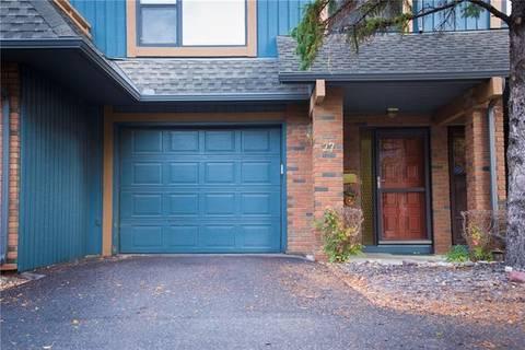 27 - 10030 Oakmoor Way Southwest, Calgary | Image 2