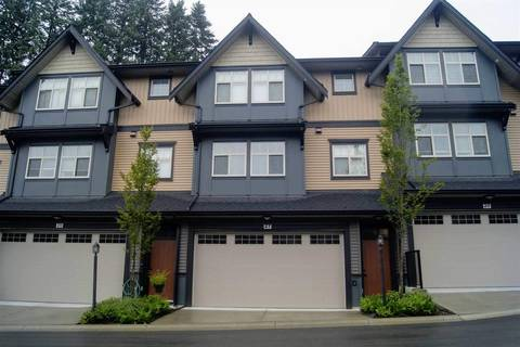 Townhouse for sale at 10525 240 St Unit 27 Maple Ridge British Columbia - MLS: R2448853