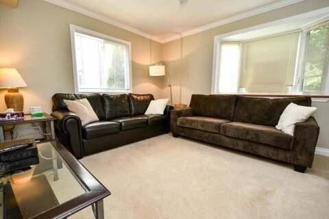 Condo for sale at 11 Laguna Pkwy Unit 27 Ramara Ontario - MLS: S4899021
