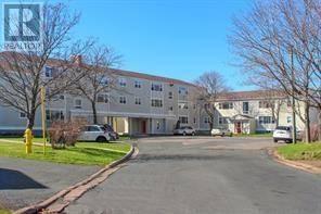 House for sale at 111 Linden Pl Unit 27 St. John's Newfoundland - MLS: 1212625