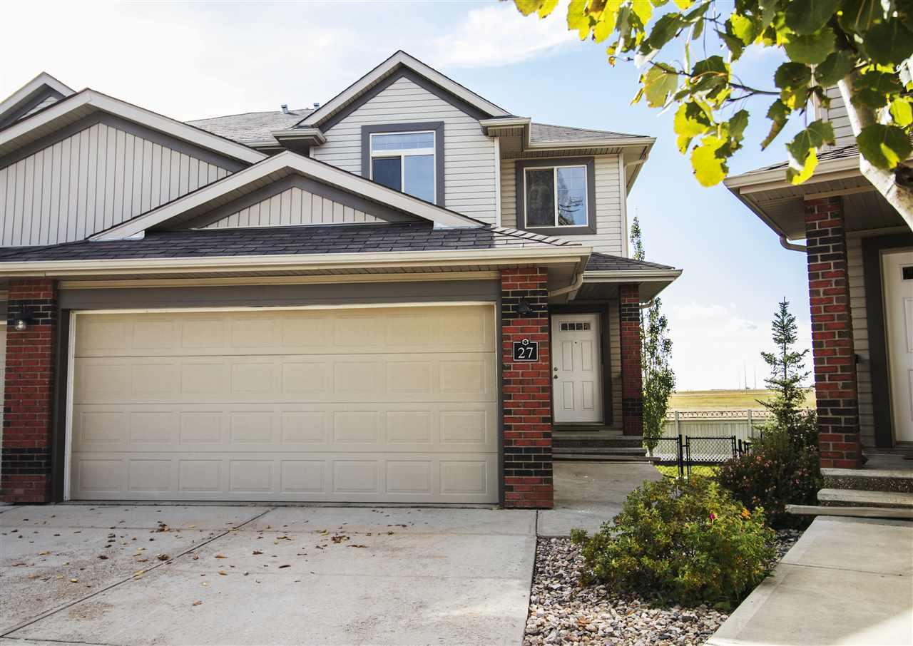 Buliding: 1128 156 Street, Edmonton, AB
