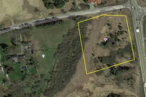Home for sale at 11470 Highway 27 Rd Unit 27 Vaughan Ontario - MLS: N4751791