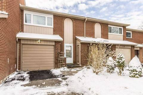 27 - 1180 Mississauga Valley Boulevard, Mississauga | Image 1
