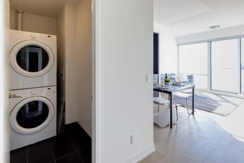 Condo for sale at 120 Bayview Ave Unit S-1006 Toronto Ontario - MLS: C4771602