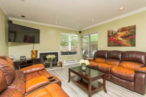 Townhouse for sale at 1235 Johnson St Unit 27 Coquitlam British Columbia - MLS: R2493607