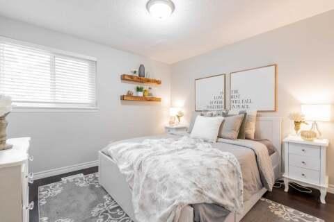 Condo for sale at 1333 Mary St Unit 27 Oshawa Ontario - MLS: E4962075