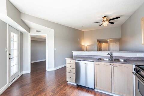 27 - 1411 Walker's Line, Burlington | Image 2