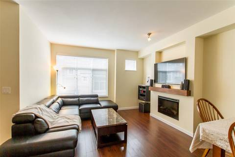 Townhouse for sale at 14356 63a Ave Unit 27 Surrey British Columbia - MLS: R2449330