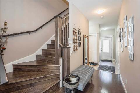 Condo for sale at 146 Downey Rd Unit 27 Guelph Ontario - MLS: X4960567