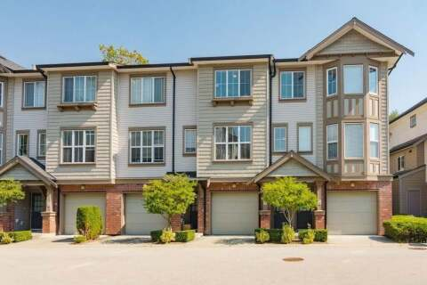 Townhouse for sale at 14838 61 Ave Unit 27 Surrey British Columbia - MLS: R2494973