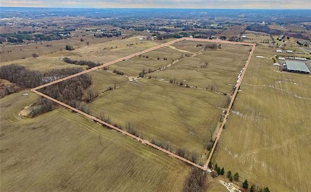 Removed: 15630 Highway 27 Highway, King, ON - Removed on 2018-12-01 04:15:03