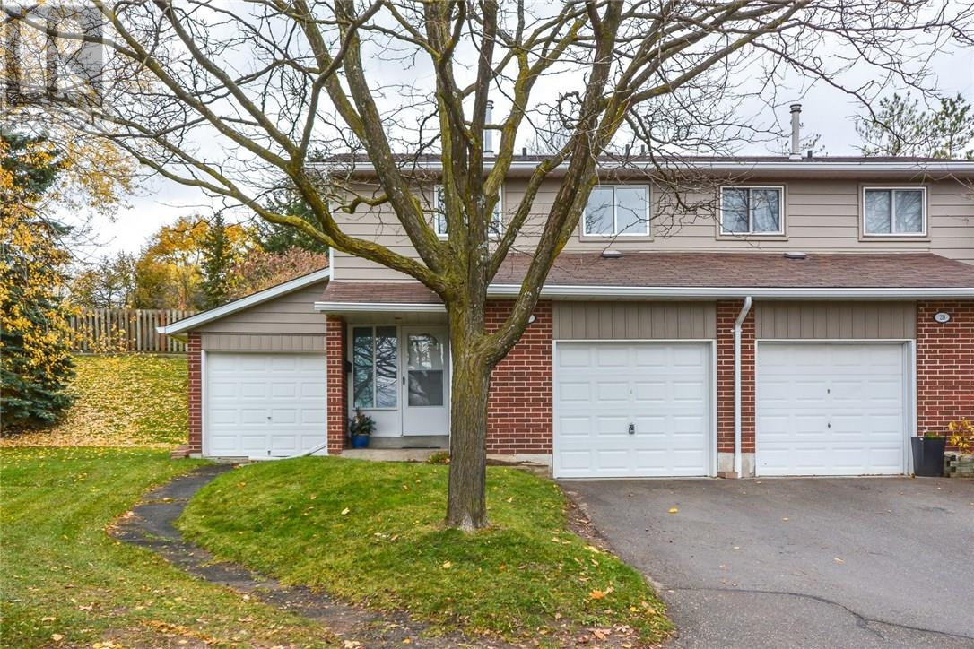 Removed: 27 - 16 Hadati Rd Road, Guelph, ON - Removed on 2018-11-21 04:48:02