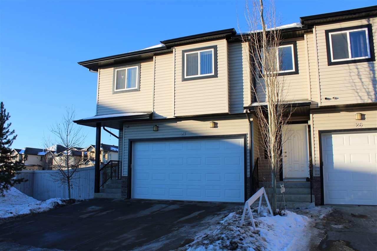 Buliding: 1820 34 Avenue, Edmonton, AB
