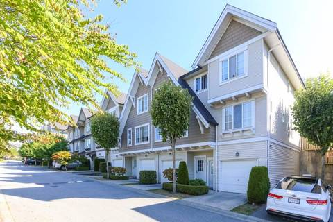 Townhouse for sale at 20560 66 Ave Unit 27 Langley British Columbia - MLS: R2405634