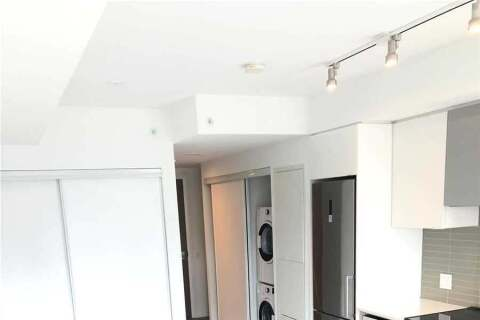 Apartment for rent at 251 Jarvis St Unit 1627 Toronto Ontario - MLS: C4773365