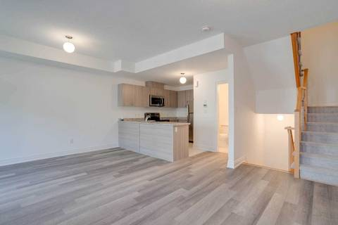 Apartment for rent at 2571 Ladyfern Crossing  Unit 27 Pickering Ontario - MLS: E4671807