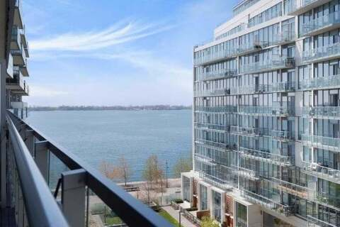 Condo for sale at 29 Queens Quay Unit 727 Toronto Ontario - MLS: C4775001
