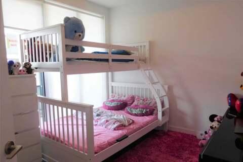 Apartment for rent at 30 Shore Breeze Dr Unit 227 Toronto Ontario - MLS: W4768290